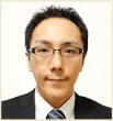 交通事故後遺障害専門特定行政書士 太田満