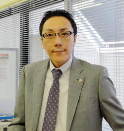 交通事故後遺障害専門行政書士 太田満