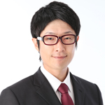 札幌スマイル社会保険労務士オフィス